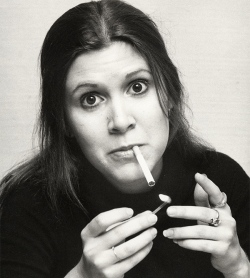 121316gettycarriefisher1977