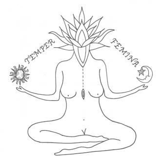 cropped-temper-femina-logo7.png
