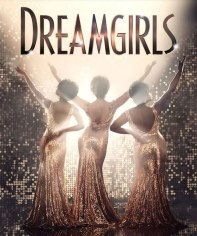 Dreamgirls-Logo.JPG