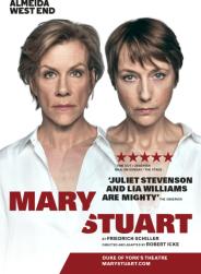 mary-stuart-498x680