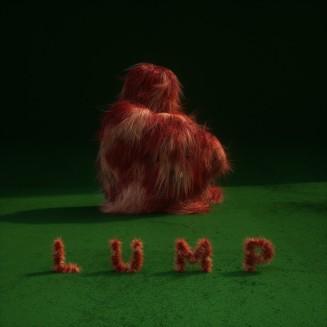 lump 1