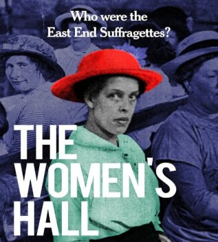 The Women's Hall.jpg