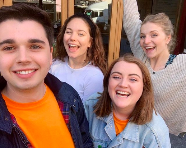 Screen Shot 2019-08-04 at 22.37.24.png
